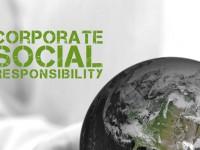 CSR – vad är det?